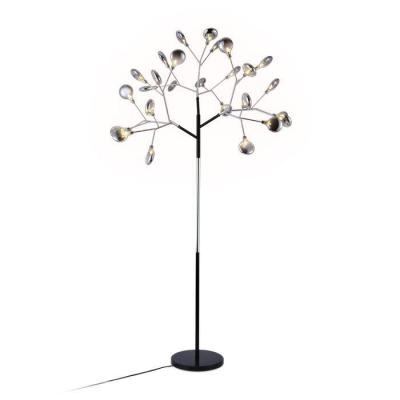 Торшер Ambrella light Traditional TR3030